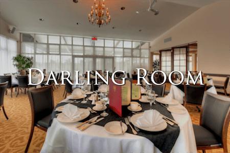 Darling-Room.png