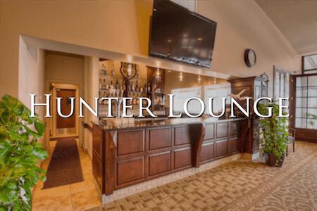 Hunter-Lounge.png