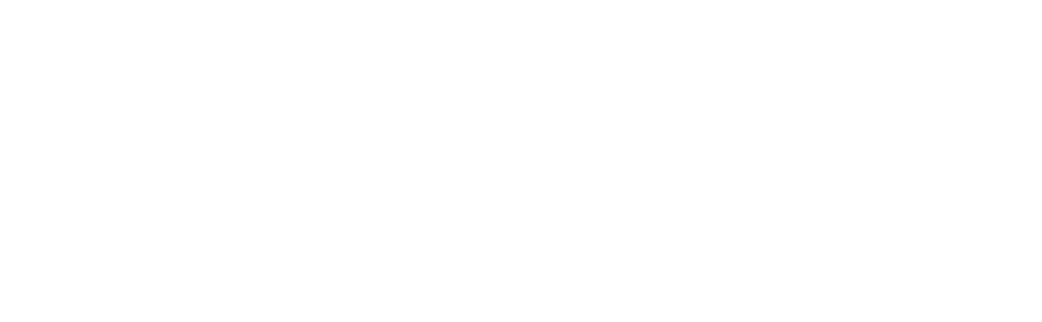 Whitlock golf footer logo 2